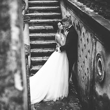 Wedding photographer Laura Žygė (zyge). Photo of 24.10.2016