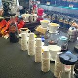 品皇咖啡觀光工廠