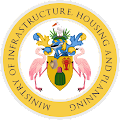 Ministry of Infrastructure, Housing and Planning