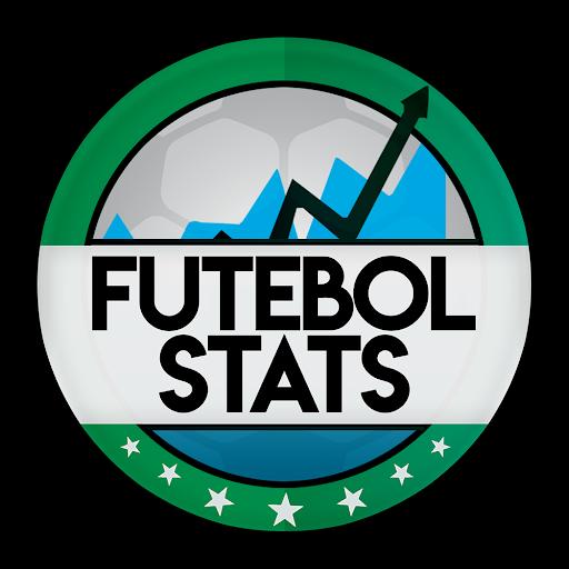 fd67a329dbd84 Google News - Futebol Stats - Novidades