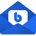 Blue Mail - Email App - Gmail, Outlook, Office 365 apk