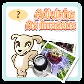 Tải Game Adivinha As Imagens