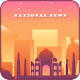 Download National News For PC Windows and Mac