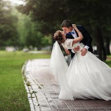 Wedding photographer Ruslan Melikov (melyaru). Photo of 13.02.2015