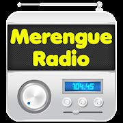 Merengue Radio