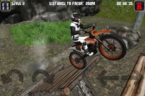 Dirt Bike Racing Game Android Apps On Google Play