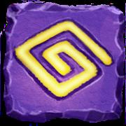 Download Game Hiperborea Coding Game APK Mod Free
