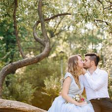Wedding photographer Artem Zyl (Art-Z). Photo of 17.04.2017