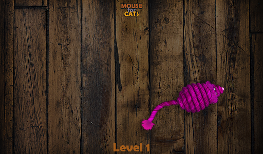 Mouse for Cats 1.0.92 screenshots hack proof 2