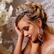 Fotograful de nuntă Blitzstudio Pretuim amintirile (blitzstudio). Fotografia din 18.02.2019