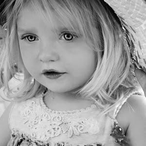 peyton country girl.jpg