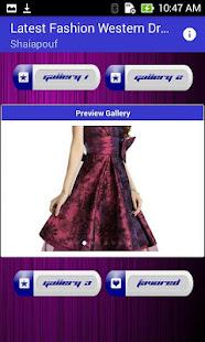670ef084c Baixar Últimas roupas de moda Western Dresses 1.0 para Android - Download  Shaiapouf Últimas roupas de moda Western Dresses mais recente versão.