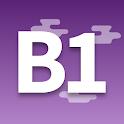 Cambridge Exam Lift: B1 Preliminary for Schools icon