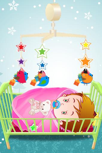 【免費家庭片App】公主新生嬰兒手術-APP點子