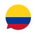 🇨🇴Stickers of Colombia WAStickerApps Colombians icon