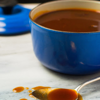 Demi-Glace Recipe