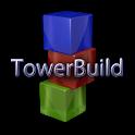 Droppy Blocks Tower Build icon