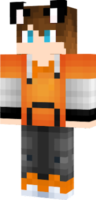 fox boy2