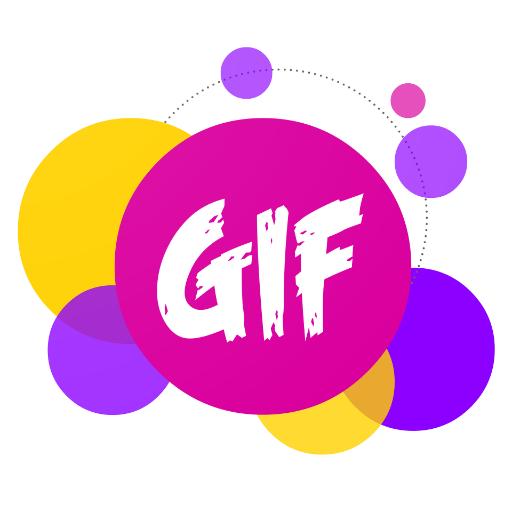 Süße Weihnachtsbilder.Gif All Wishes To Share Apps Bei Google Play