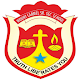 Mount Carmel School Nangal Download for PC Windows 10/8/7