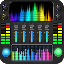 Offline Music Player - Volume Booster & Equalizer