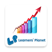 Learners' Planet School Grades
