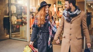 7 Affordable Ways to Spend Valentine's Day