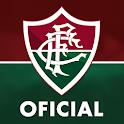 Fluminense F.C. Oficial icon
