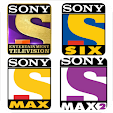 Sony TV Cha.. file APK for Gaming PC/PS3/PS4 Smart TV