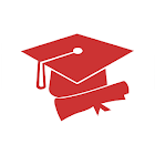 Student Exam Results icon