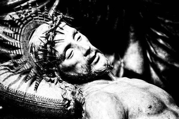 Gesù di Salvo88