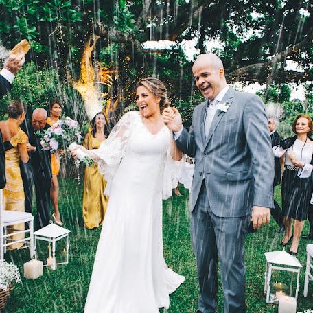 Wedding photographer Rute Arcari (arcari). Photo of 14.10.2015