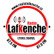 Radio Lafkenche for PC-Windows 7,8,10 and Mac