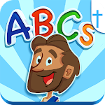 Bible ABCs for Kids! 1.4