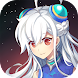 Terrapion - Androidアプリ