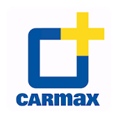 CarMax Owners Plus