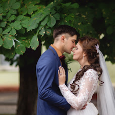 Wedding photographer Evgeniya Ivakhnenko (EugeniyaSh). Photo of 30.07.2015