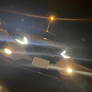 エクストレイル NT32のカスタム事例画像 NKさんの2020年10月27日01:18の投稿