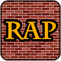 Create your bases Rap (MP3 & WAV) download