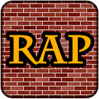Creador bases Rap (MP3 & WAV) icon