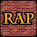 Create your bases Rap (MP3 & WAV) 8.1