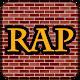 Create your bases Rap (MP3 & WAV)