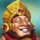 The Tribez: Build a Village apk