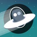 Moon Escape 3D icon