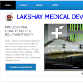 Lakshay Medical Devices (LMD)