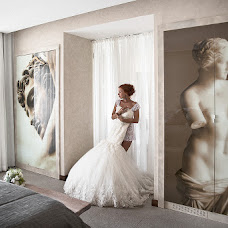 Wedding photographer Svetlana Stavceva (KARKADEstudio). Photo of 03.01.2015