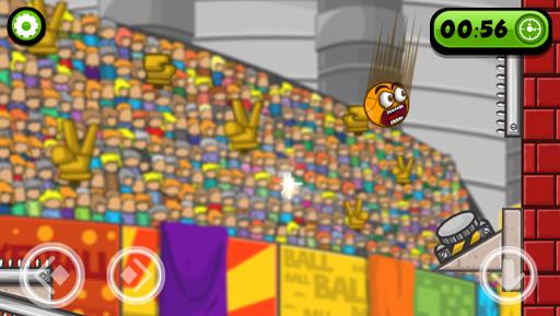 Basket and Ball 1.0.9.2 screenshots 16