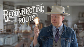 Reconnecting Roots thumbnail