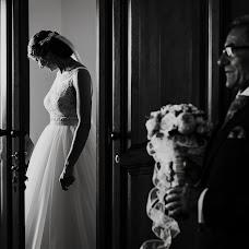 Fotógrafo de bodas Manuel Fijo (manuelfijo). Foto del 16.10.2018