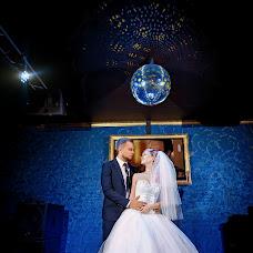 Wedding photographer Artem Sapega (Suriman). Photo of 15.08.2015
